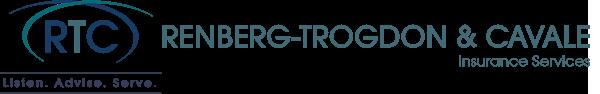 Renberg – Trogdon & Cavale